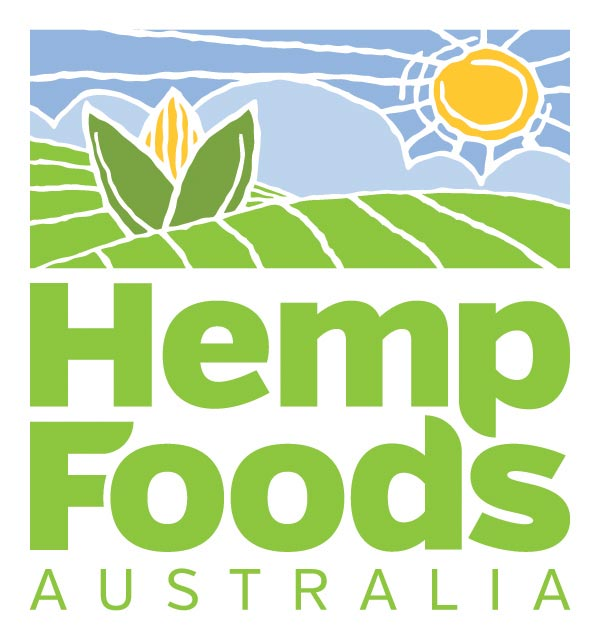 a report on a business management learning project on the hemp foods australia company However, the company never adjusted to the new service-based economy that gained ground in the 1990s cheap imports worsened the situation bethlehem steel, a piece of american history, disappeared forever when it filed for bankruptcy in 2001.