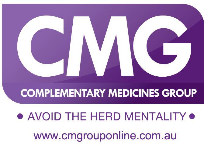 Complementary Medicines Australia - Events
